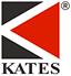 KATES logo