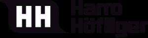 harro_hoefliger_logo