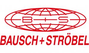 bausch-stroebel logo
