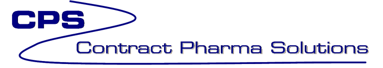 Contract Pharma Solutions